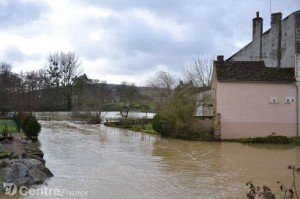 beuvron-inondations_996272