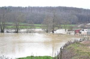 beuvron-inondations_996274
