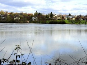 inondation-riviere-nievre-eau_996965