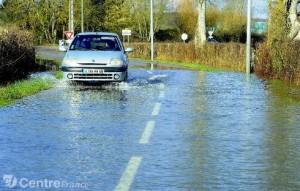 inondation-riviere-nievre-eau_996984