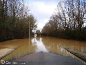 inondations-bourges-le-moulon_996823