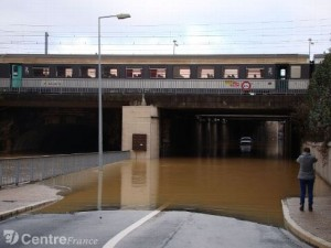 inondations-bourges-le-moulon_998265