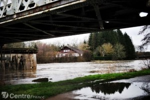 intemperies-meteo-precipitations-dans-l-yonne-inondations-le_997029