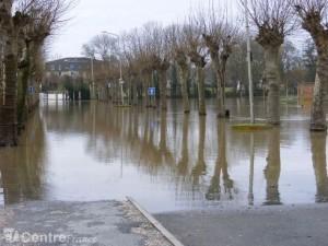 salbris-inondation_998274