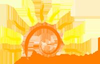 Logo Association Météo Centre
