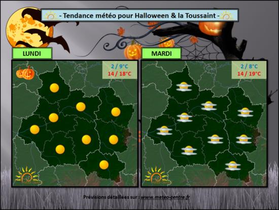 toussaint-halloween