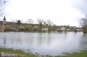 beuvron-inondations_996271