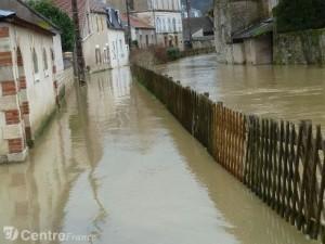 cla-ph-1-crue-beuvron-en-ville-le-quai-des-iles-inond_996313