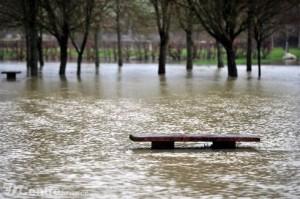 intemperies-meteo-precipitations-dans-l-yonne-inondations-lu_996873