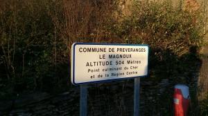 Le Magnoux (18)