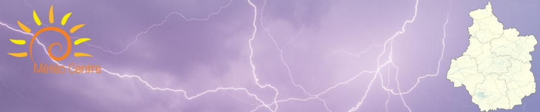 Actualités & Infos météo - Asso Météo Centre